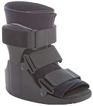 Short Stabilizer Cam Walker Fracture Boot