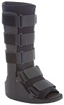 Stabilizer Cam Walker Fracture Boot