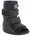 Short Stabilizer Air Cam Walker Fracture Boot