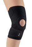 iGO Wraparound Knee Support Brace
