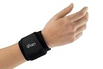 iGo Wrist Band Support Brace