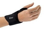 iGO Wrist Wraparound Brace, Wrist Support for Right or Left Hand