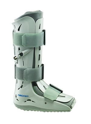 AirCast FP Walker Boot