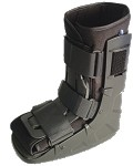 "Air Trio™ Shell Short Air ""Cast Boot"""
