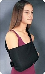 Velpeau Shoulder Immobilizer