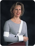 Comfor™ Shoulder Immobilizer - Universal