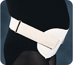 Maternity Sacroiliac Belt