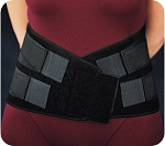 Supportec Lumbosacral