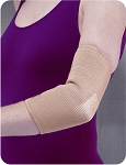 Bicro™ Elastic Elbow Support
