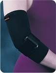 L'TIMATE™ Neoprene Tennis Elbow Support