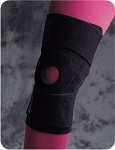 L'TIMATE® Universal Knee Wrap
