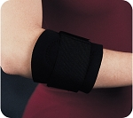L'TIMATE™ Tennis Elbow Support