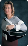 Comfor™ Shoulder Abduction Pillow