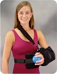 Super Sling Plus | Shoulder Arm Abductor