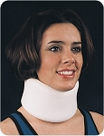 Serpentine Cervical Collar