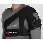Shoulder Brace (3 Levels of Support)