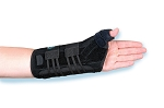 Titan™ Thumb Orthosis (Std or Long)