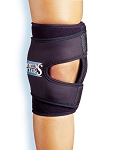 Shields™ Hinged Patella Stabilizer (5675)
