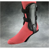 Ankle Brace Hinged