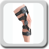 Ligament Knee Braces (ACL, PCL, MCL, LCL)