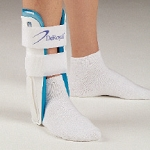 Air Ankle Stirrup Pediatric
