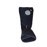 Cam Walker Boot Liner (Air Inflatable)