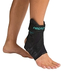 AirSport™ Ankle Brace