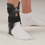 DeRoyal® Functional Ankle Brace