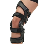 AXIOM Functional Ligament Knee Brace