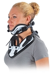 Cyberspine Cervical Orthosis Neck Brace