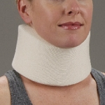 Medium/Firm Density Cervical Collar