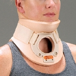 Philadelphia® Cervical Collar (Infant through Adult Size)