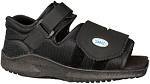 Darco Med-Surge Shoe Square Toe