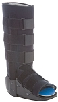 Diabetic Offloading CAM Walker Boot