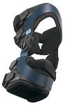 OA Everyday Functional Knee Brace