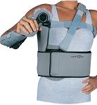 Shoulder Stabilizer Developed By Dr Tom Sawa