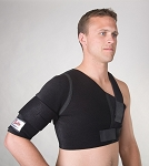 Sully Shoulder Brace Stabilizer