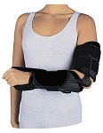 ElbowRANGER® Motion Control Splint / ROM Elbow Deluxe