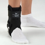 Element® Sport Ankle Brace