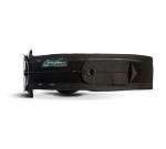 Evergreen SI Belt Sacro Iliac Brace