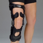Flexgard™ ACL Knee Brace