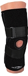 Horseshoe Patella Knee Brace