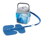 Polar Care Kodiak Cold Therapy Unit