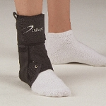 DeRoyal® Sports Ankle Brace 2