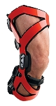 LPR Ligament Knee Brace