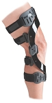Matrix Pro Flex Knee Brace