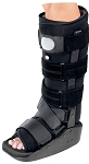 MaxTrax Air Walker Fracture Cast Boot