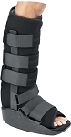 MaxTrax Walker Fracture Cast Boot