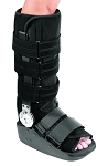 MaxTrax™ ROM Walker Cast Boot