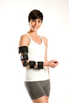 Mayo Clinic Elbow Brace